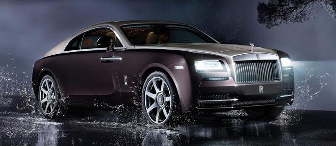 Rolls-Royce-Wraith-52