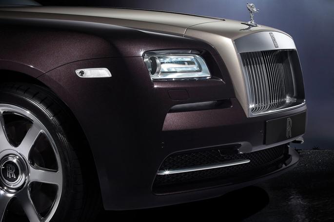 Rolls-Royce-Wraith-62