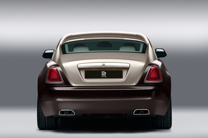 Rolls-Royce-Wraith-82