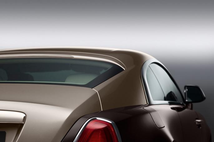 Rolls-Royce-Wraith-92