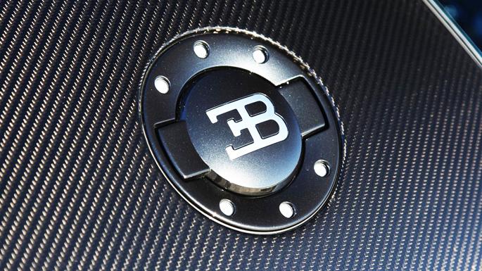 bugatti-carbon-finish
