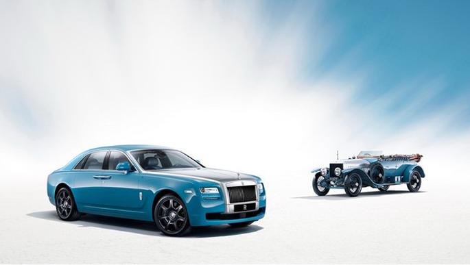 1Rolls-Royce-Ghost-Alpine-T