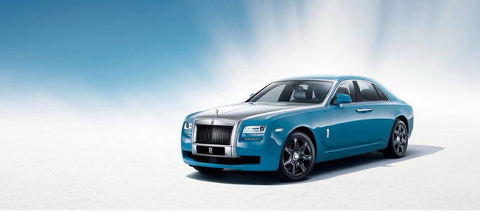 2Rolls-Royce-Ghost-Alpine-T