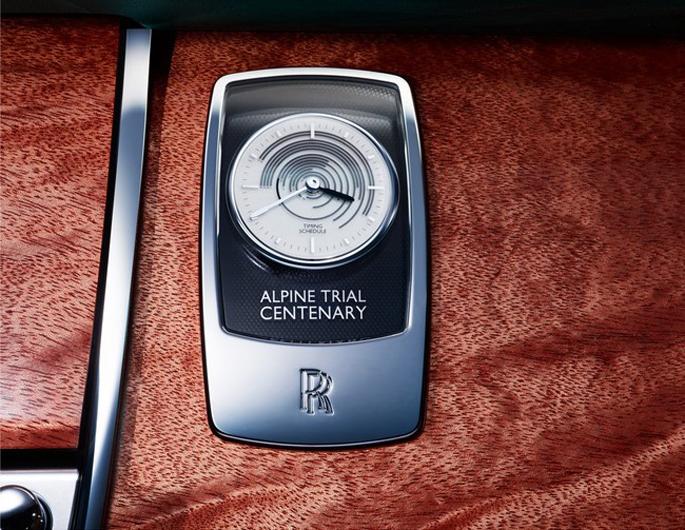 4Rolls-Royce-Ghost-Alpine-T