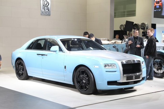 5Rolls-Royce-Ghost-Alpine-T