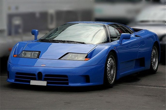 800px-2007-06-15_18_Bugatti
