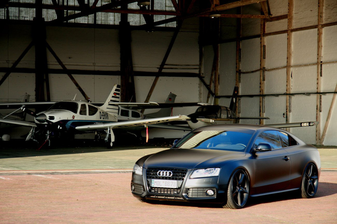 AVUS_Audi_A5_Coupe3