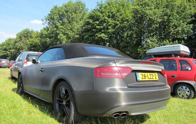 Audi-S5-Cabriolet-B8