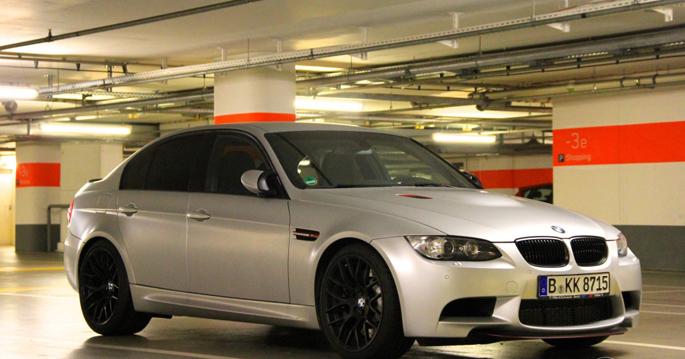 BMW-M3-E90-CRT
