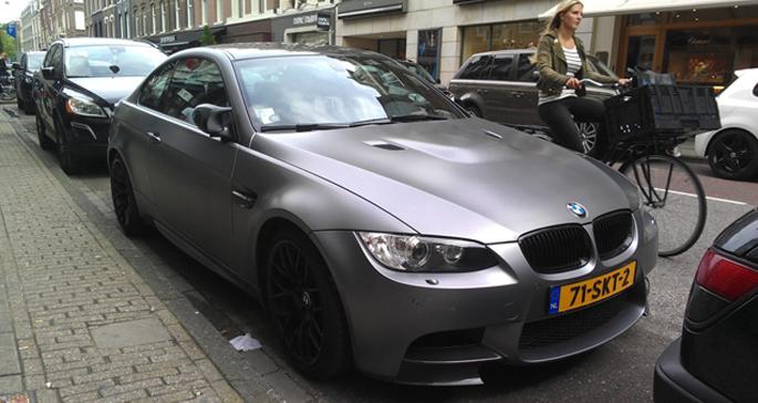 BMW-M3-E92-Coupe-Track-Edit