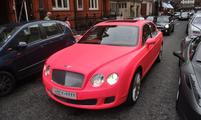 Bentley-Continental-Flying-