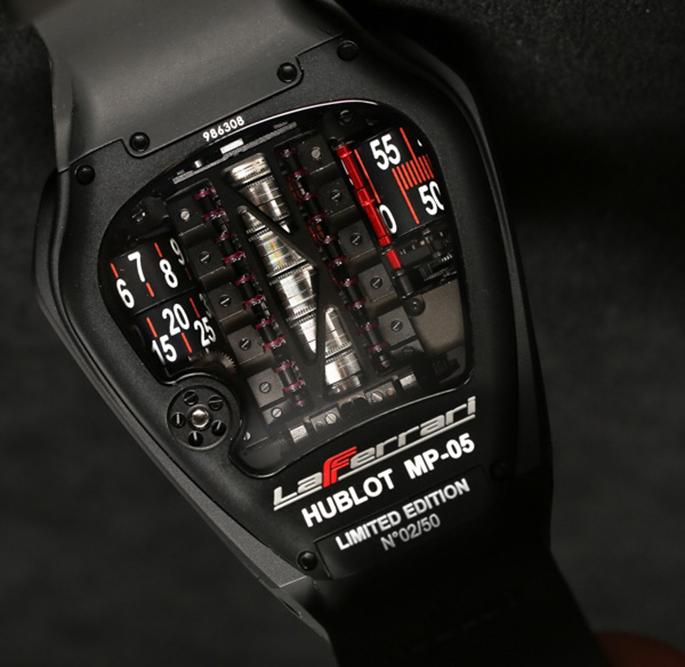 Hublot-La-Ferrari-4