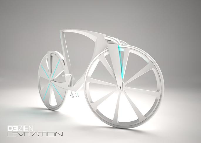 Levitation-Bike1