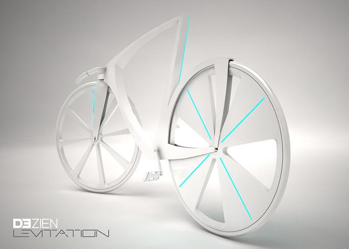 Levitation-Bike2