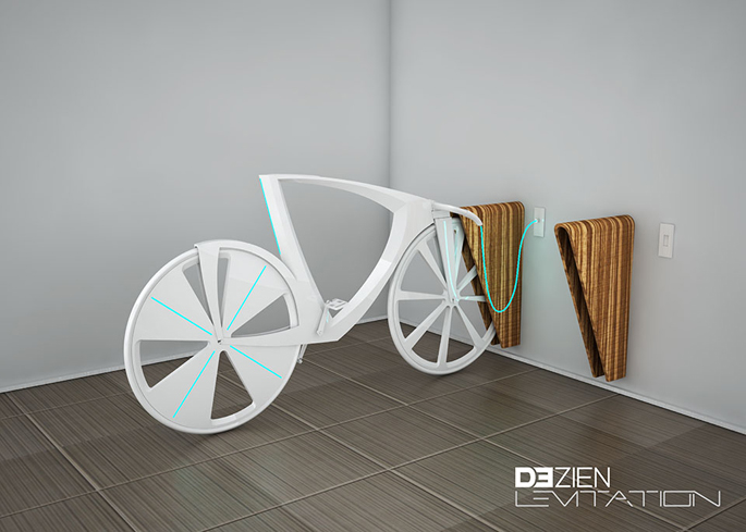 Levitation-Bike3