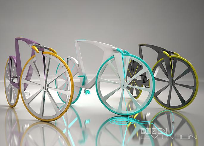 Levitation-Bike4