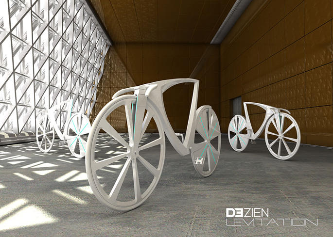 Levitation-Bike5