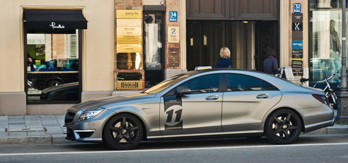 Mercedes-Kicherer-CLS-63-C2