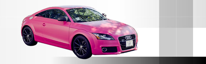 pink_matt_car