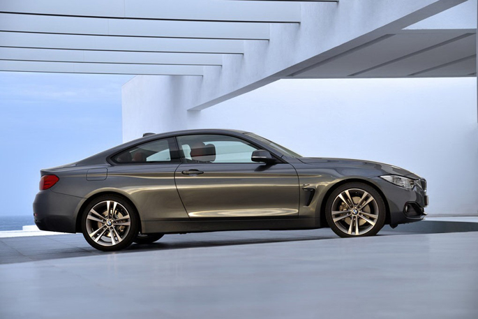 2014-BMW-4-Series-Coupe-10[