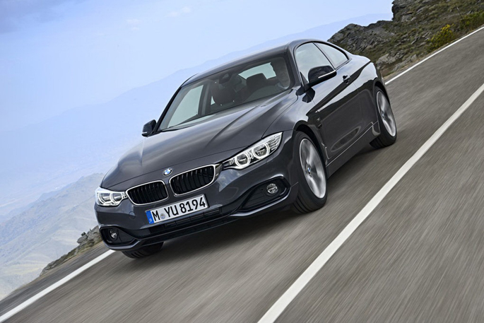 2014-BMW-4-Series-Coupe-11[