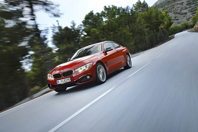2014-BMW-4-Series-Coupe-1[2