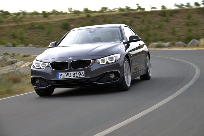 2014-BMW-4-Series-Coupe-13[
