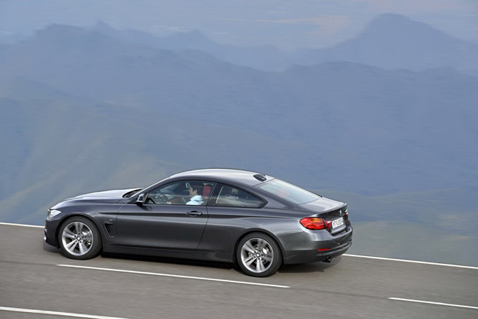 2014-BMW-4-Series-Coupe-14[