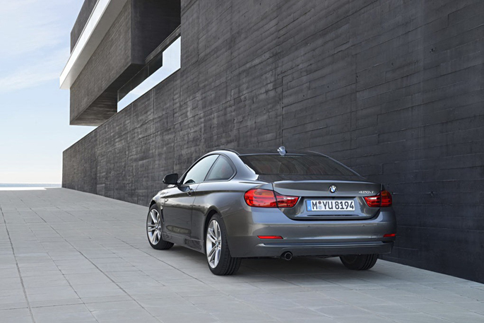 2014-BMW-4-Series-Coupe-15[