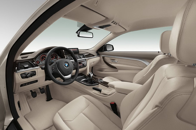 2014-BMW-4-Series-Coupe-16[