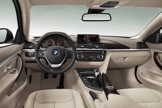 2014-BMW-4-Series-Coupe-17[