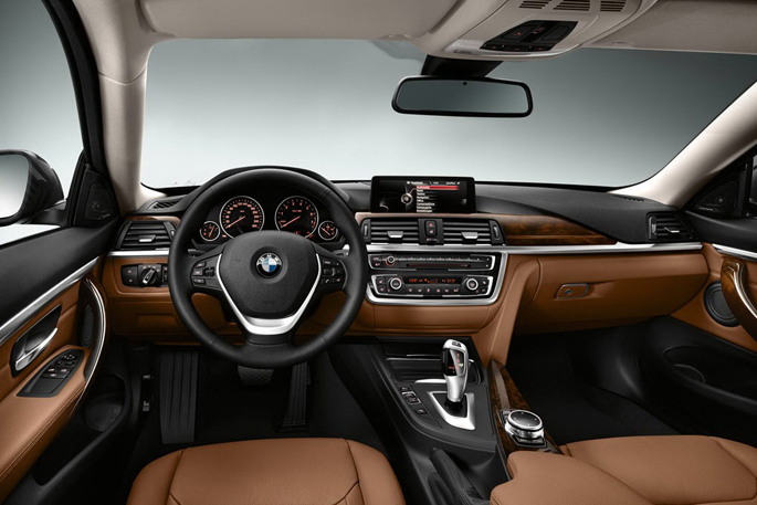 2014-BMW-4-Series-Coupe-26[