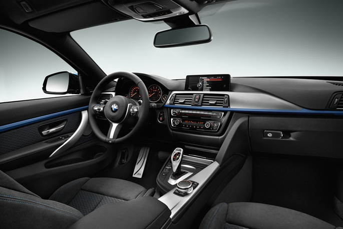 2014-BMW-4-Series-Coupe-29[