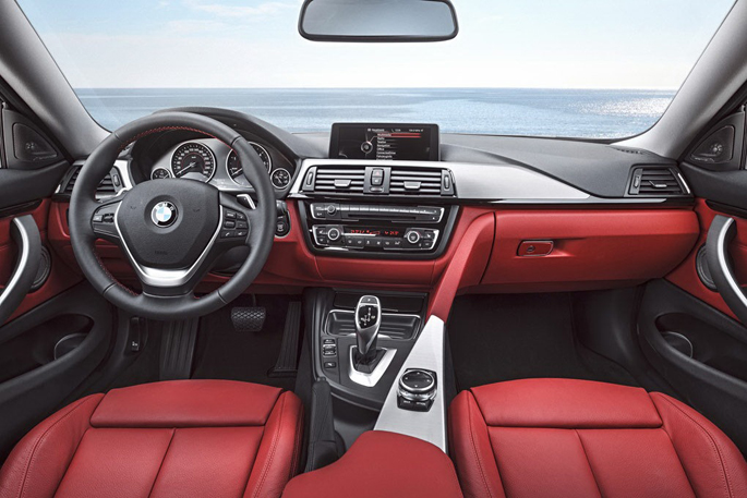 2014-BMW-4-Series-Coupe-34[
