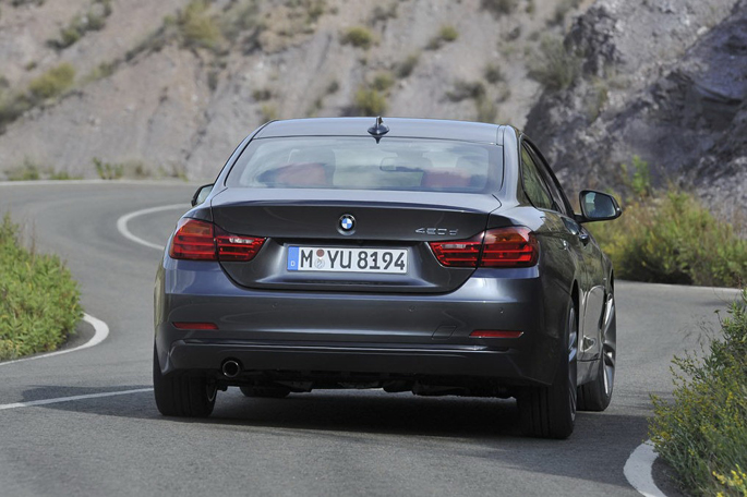 2014-BMW-4-Series-Coupe-6[2