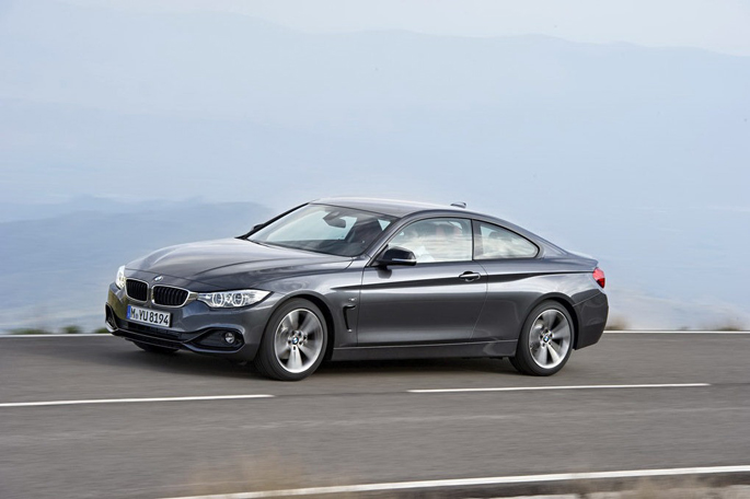 2014-BMW-4-Series-Coupe-7[2