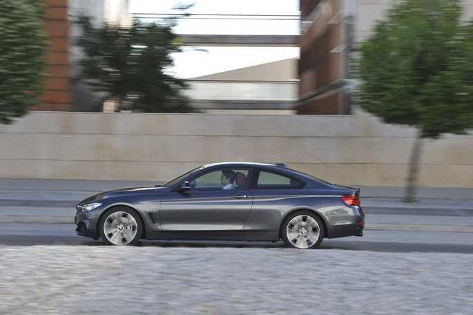 2014-BMW-4-Series-Coupe-8[2