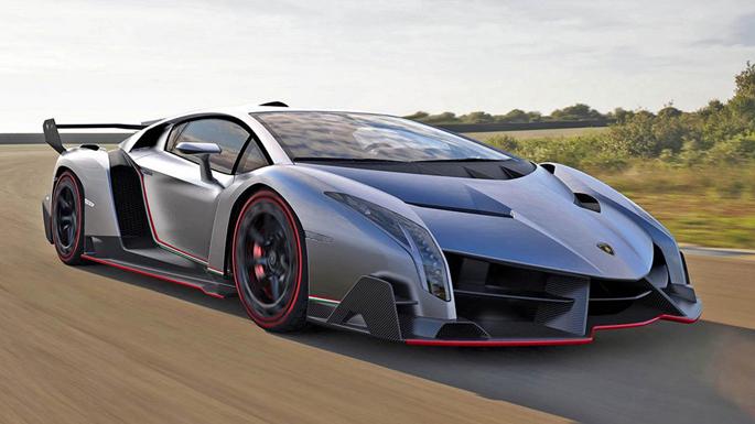 Lamborghini-Veneno-internet
