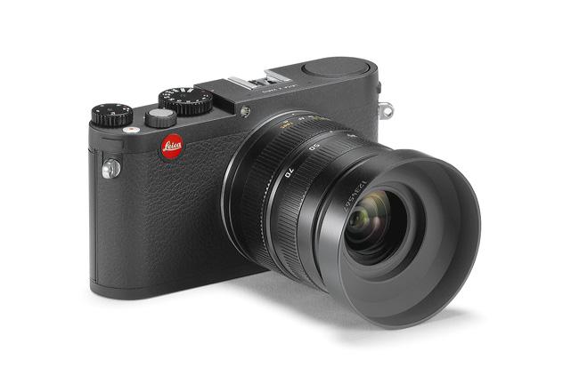 Leica-X-Vario-lenshood