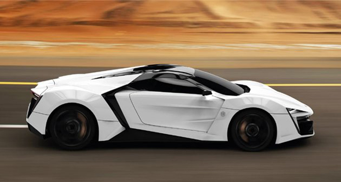 Lykan-Hypersport-from-Dubai