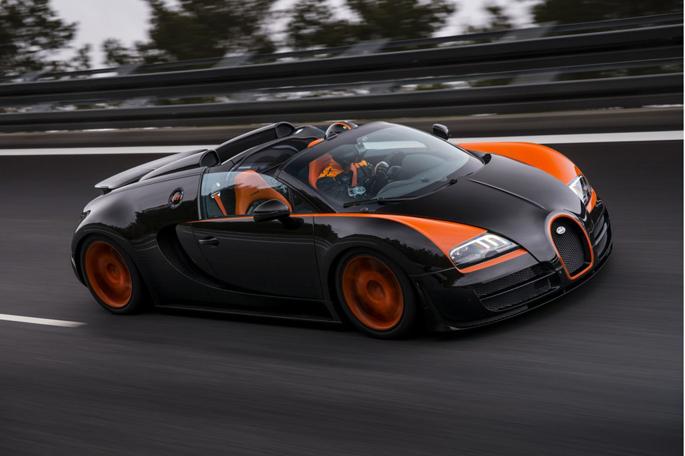 sport-vitesse-world-record-