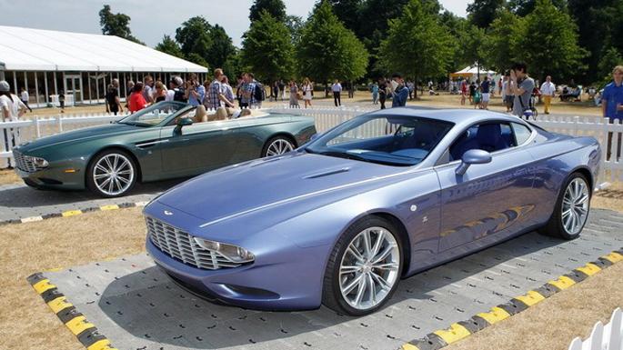 Aston-Martin-(10)-0d19f
