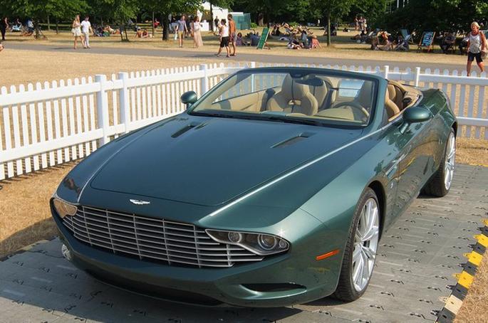 Aston-Martin-(19)-0d19f