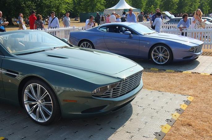 Aston-Martin-(22)-0d19f