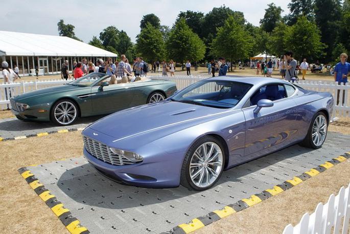 Aston-Martin-(23)-0d19f