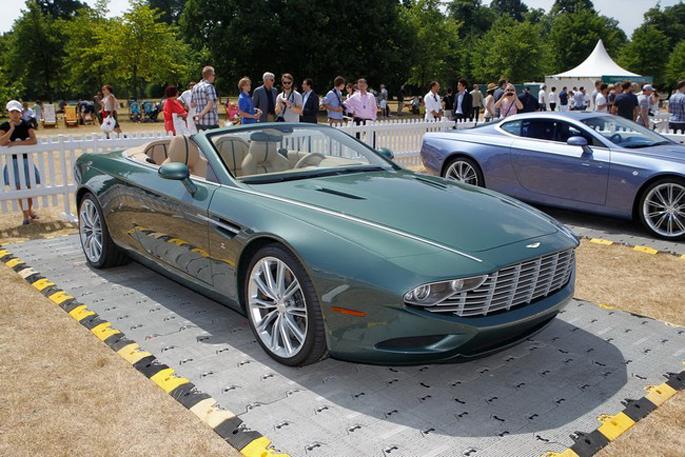Aston-Martin-(24)-0d19f