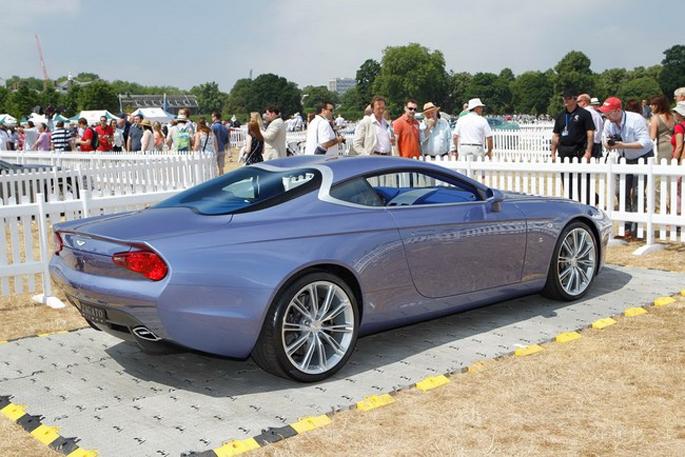 Aston-Martin-(26)-0d19f