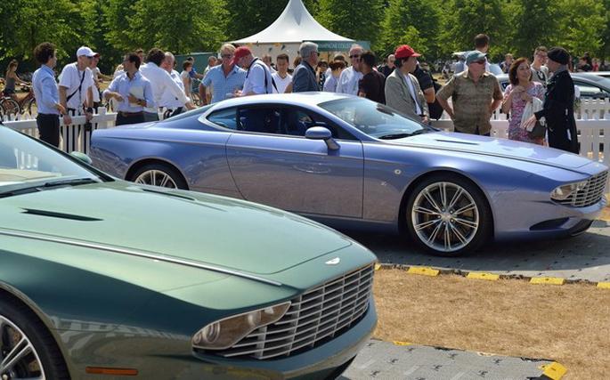 Aston-Martin-(28)-0d19f