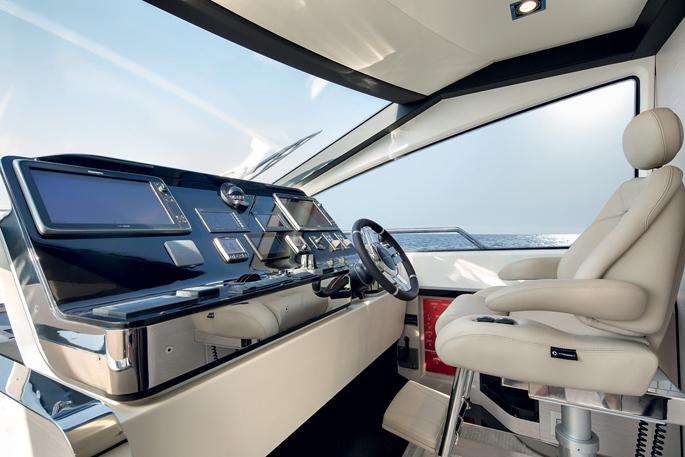 Azimut-80-Yacht11