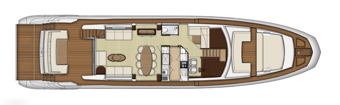 Azimut-80-Yacht13